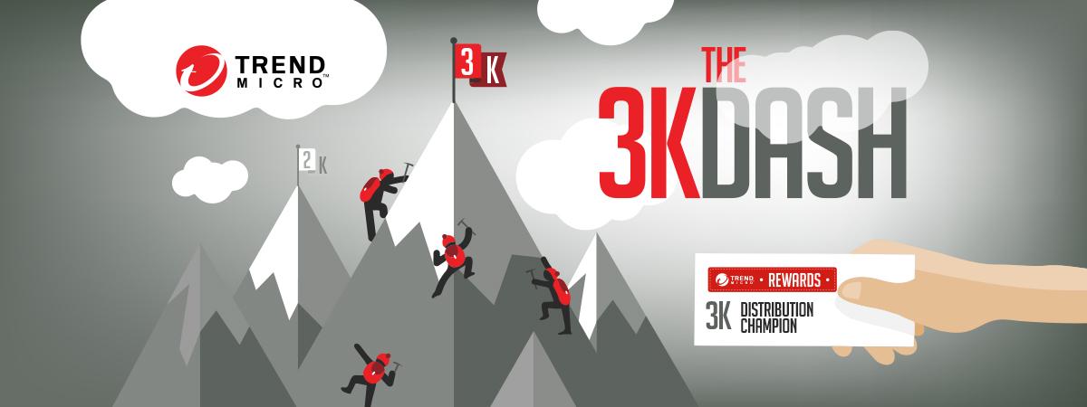 2K Dash Rewards
